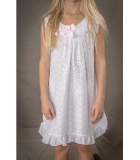 Pijama Hanna
