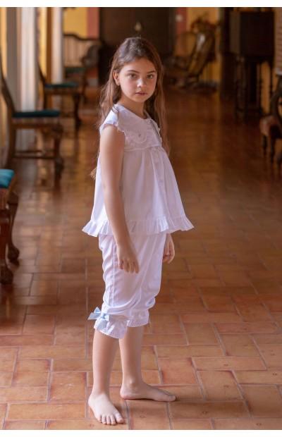 Pijama Alba