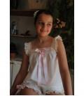 Pijama Andrea