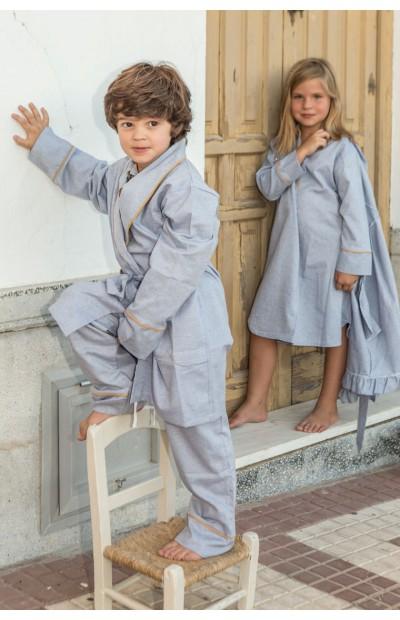 Pijama  Milano