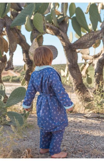 Bata  Cactus
