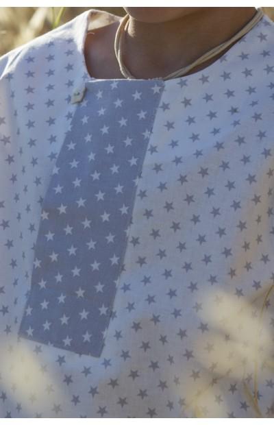 Pijama Bruno