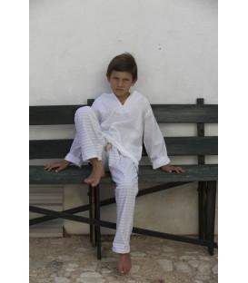 Pijama David