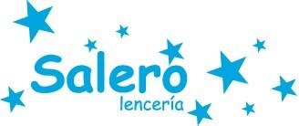 Salero Lencería